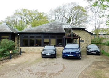 Thumbnail Office for sale in Chaucer Business Park, Kemsing, Sevenoaks