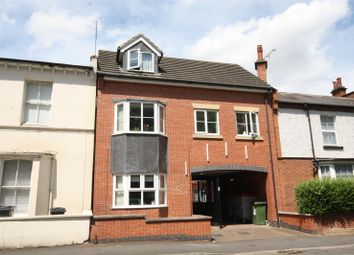 Thumbnail 1 bedroom property to rent in Tachbrook Street, Leamington Spa