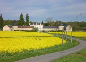 Thumbnail 10 bed property for sale in 45000, Orléans, Fr