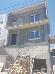 Thumbnail 4 bed villa for sale in Limassol, Limassol (City), Limassol, Cyprus