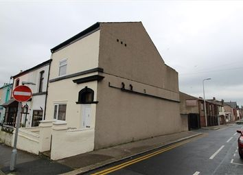 Thumbnail 5 bed property for sale in Harrison Street, Barrow In Furness
