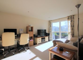 Thumbnail 2 bed flat to rent in Capitol Square, Church Street, Epsom