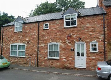 Thumbnail 2 bed cottage to rent in Brington Road, Long Buckby, Northants