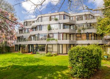 Thumbnail 1 bed flat for sale in Thackley End, Oxford