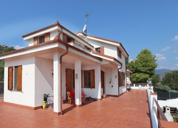 Thumbnail 5 bed detached house for sale in Imperia, Liguria, Italy