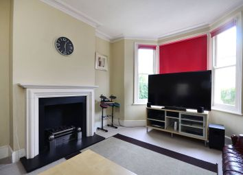 Thumbnail 4 bed terraced house to rent in Lysia Street, Bishop's Park