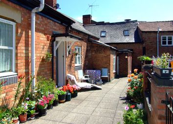 Thumbnail 1 bed property to rent in Church Street, Rugby