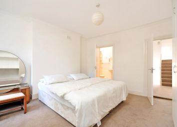 3 bed maisonette for sale in Endell Street, London WC2H