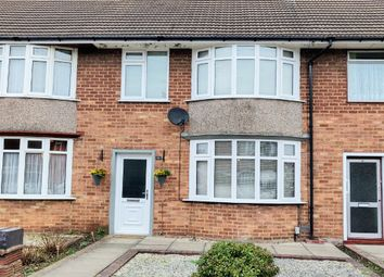 Thumbnail Terraced house for sale in Frankland Road, Coventry, West Midlands