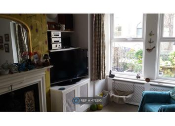 Thumbnail Room to rent in Hollingbury Park Avenue, Brighton