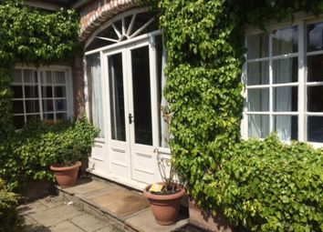Thumbnail 3 bed cottage for sale in Cropton, Pickering, North Yorkshire