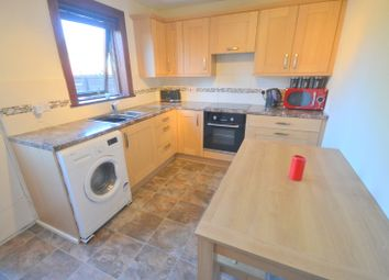 Thumbnail 2 bed terraced house to rent in Stoneybank Drive, Musselburgh, East Lothian