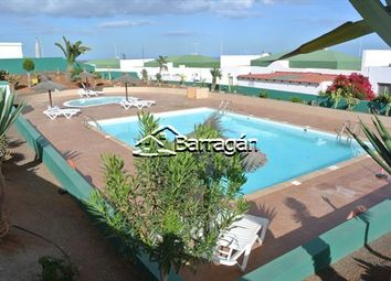 Thumbnail 2 bed bungalow for sale in Villas De Artenara, Caleta De Fuste, Antigua, Fuerteventura, Canary Islands, Spain