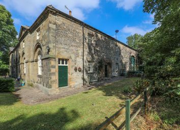 Thumbnail 3 bed property to rent in Norton Church Road, Sheffield