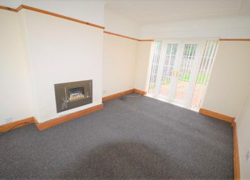 Thumbnail 3 bedroom semi-detached house to rent in Durley Drive, Prenton