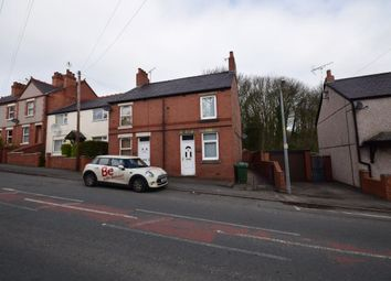 Thumbnail 2 bedroom property to rent in Gutter Hill, Johnstown, Wrexham