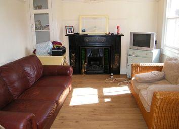 Thumbnail 3 bed cottage to rent in Avonvale Place, Batheaston, Bath