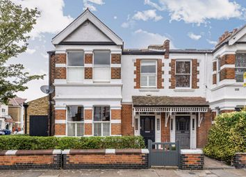 4 bed property for sale in Grasmere Avenue, London W3