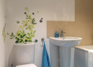 Thumbnail 5 bed terraced house for sale in Eynsford Road, Seven Kings