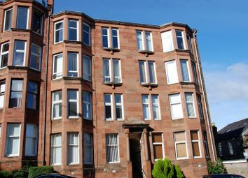 Thumbnail 2 bed flat to rent in Ashburn Gardens, Gourock