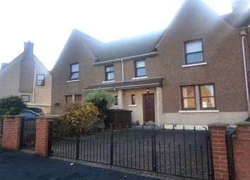 3 bed terraced house to rent in Deantown Avenue, Whitecraig, Musselburgh EH21