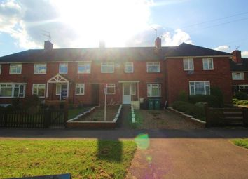 Thumbnail 3 bed terraced house to rent in Coates Way, Watford