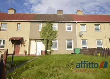 Thumbnail 3 bed terraced house to rent in Almond Place, Kirkcaldy