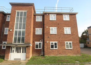 Thumbnail 3 bed flat for sale in Greenford Road, Greenford