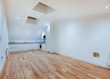 Thumbnail 1 bed flat for sale in Bilton Road, Perivale
