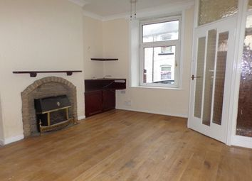 Thumbnail 2 bed property to rent in Dall Street, Burnley
