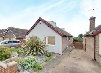 Thumbnail 4 bed detached house for sale in Briarwood Avenue, Mapperley, Nottingham
