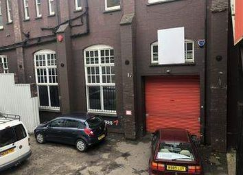 Thumbnail Commercial property to let in London Road, St. Albans