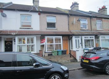 Thumbnail Terraced house to rent in Cecil Street, Watford