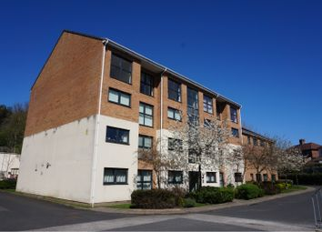 Thumbnail 2 bed flat to rent in Lowbridge Court, Liverpool