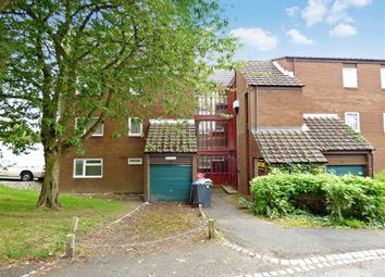 Thumbnail 1 bed flat for sale in Farm Lodge Grove, Malinslee, Telford, Shropshire
