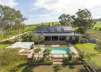 Thumbnail 7 bed farmhouse for sale in Klein Dassenberg Road, Philladelphia, Western Cape