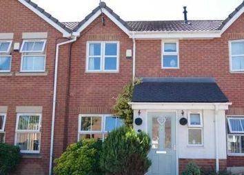 Thumbnail 3 bed terraced house for sale in Hazeldale Road, Walton, Liverpool