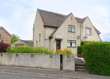 Thumbnail 3 bedroom property for sale in Ashdale Road, Kilmarnock, East Ayrshire