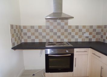 Thumbnail 1 bed flat to rent in Viewfield Crescent, Sedgley, Dudley
