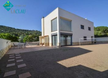 Thumbnail 1 bed detached house for sale in Mas Alba, Sant Pere De Ribes, Barcelona, Catalonia, Spain