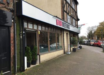 Thumbnail Restaurant/cafe for sale in Nightingales Corner, Little Chalfont, Amersham