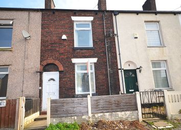 Thumbnail 2 bed terraced house to rent in Thomas Street, Westhoughton