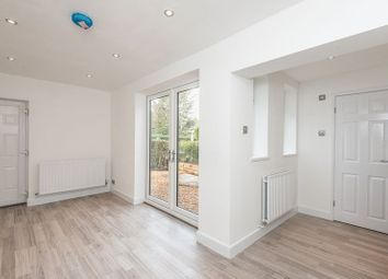 Thumbnail 3 bed semi-detached house for sale in Taylor Avenue, Ormskirk