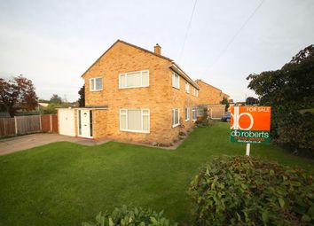 Thumbnail 3 bed semi-detached house for sale in Eskdale Road, Telford Estate, Shrewsbury