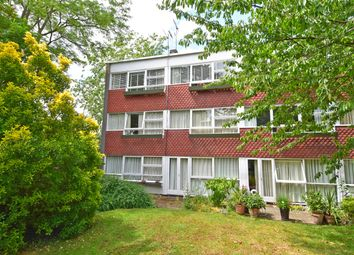 Shelley Court, Ham, Richmond TW10. 2 bed flat for sale