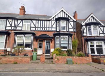 Thumbnail 4 bed property for sale in St. Andrews Court, St. Peters Avenue, Cleethorpes
