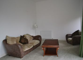 Thumbnail 3 bedroom terraced house to rent in North Road, Liff, Dundee