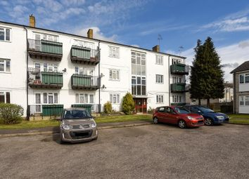 Thumbnail 2 bed flat for sale in Beechwood Avenue, Sunbury On Thames