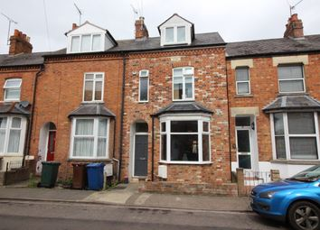 Thumbnail 3 bed end terrace house for sale in Gibbs Road, Banbury