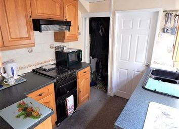 3 bed terraced house for sale in Powell Street, Abertillery NP13